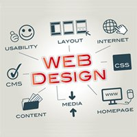 Web Design – 313 Web Studio