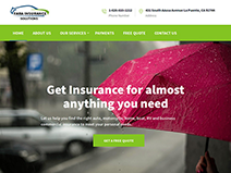 Fara-Insurance